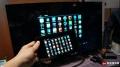 Marvell发布双核平板 无线控制电视成亮点