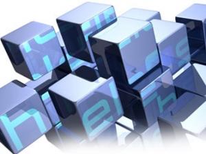 新型SDN WAN优化和安全应用崭露头角 降低分支网络运营难度