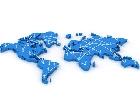 IDC:企业存储新兴市场将赶超传统成熟市场