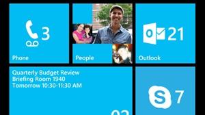 Windows Phone 8第三次官方更新及开发者预览计划即将启动