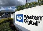 西部数据发布Q2财报 硬盘及固态盘增长稳定