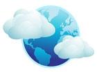 利用公共云配置企业IT服务的成功关键