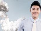 东软发布安全云 提供三大安全监测服务