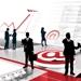 小型企业同样可以利用大数据获益