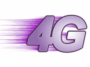 工信部为三大运营商发放4G牌照