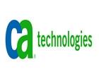 CA Technologies 再次被IDC评为数据建模工具全球市场份额领导者