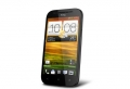 HTC One SV发布 4.3吋屏配双核高通S4 Plus芯片