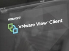VMware View For iPad把玩体验