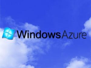 微软披露Azure云网络进化过程 像部署其他服务那样部署网络