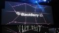 黑莓称正寻求战略性选择 可能重组或出售