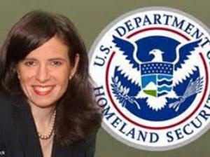 McAfee首席技术官将调任美联邦网络安全部担任新职