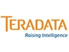 Teradata称Hadoop对其数据仓库业务影响不大