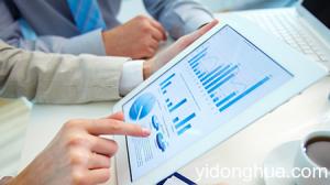 BYOD对于企业IT威胁有多大?