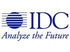 IDC:第三季度全球专用备份装置市场增长平平