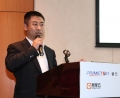 普元联合阿里云共推企业云平台EOS-Cloud 致力中小企业