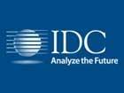IDC:因中国经济增速回落下调全球IT开支预期