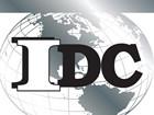 IDC下调全球IT支出预期 呈缓慢态势