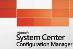 System Center:SCOM组件特性管理
