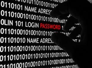 走近BREACH:新型攻击已然出现,可读取加密网络数据