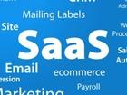 SaaS市场持续增长 或成企业必然出路