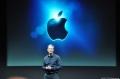 """苹果CEO库克寻求""""所有机遇之母"""" 企图拯救市值"""