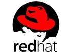红帽为ARM做好准备 64位ARM生态圈逐步完善
