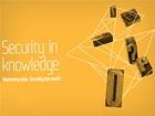 RSA 2013信息安全大会前瞻