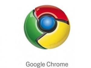 研究人员指控Google Chrome 密码储存功能有安全漏洞