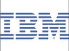 IBM安全总监Jack Danahy:风险评估步骤