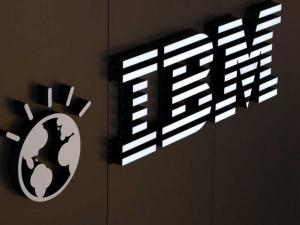 IBM新方案汇总:专注变种云组件业务?