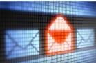 在销售电子邮件中要避免使用的说法