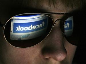 Facebook或将蓝光应用到大数据上