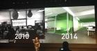 豌豆荚发布4.0版 确立移动内容搜索为核心发展方向