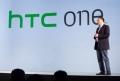 HTC:我们的问题在于缺乏营销