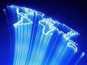 100G光纤网络革命:纠错编码技术