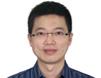 蒋湘辉:ZDNet至顶网软件频道主编