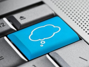 评估应用是否迁入云 用户和网络是关键