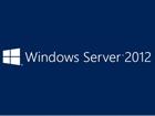 微软Blue对Windows Server 2012意味着什么?