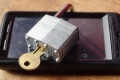 SIM卡存在加密漏洞缺陷 或影响7.5亿部手机