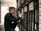 常用SNMP系统运行方法