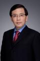 前Marvell高管李廷伟加盟博通 就任大中华区总裁