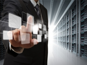 CIO实施服务器虚拟化之前应先明确的10个问题