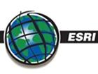 Esri开发竞赛报名工作正式启动