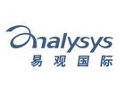 易观发布2013年中国移动互联网统计报告