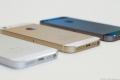 《华尔街日报》:中移动与苹果达成iPhone销售协议
