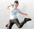 【营销案例】Teeker数字化营销让T恤卖出大价格