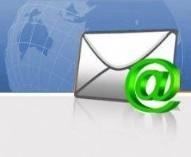 如何更有效的处理电子邮件