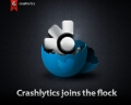 Twitter收購崩潰報告分析公司Crashlytics