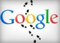 英国苹果用户指控GOOGLE利用Safari侵犯隐私