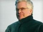 Robin Harris :RAID5启示录